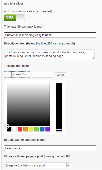 customizr-adding-image-to-slider-options1